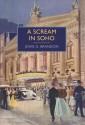 A Scream in Soho - John G. Brandon