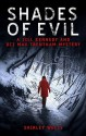 Shades of Evil - Shirley Wells