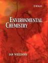 Environmental Chemistry: A Modular Approach - Ian Williams