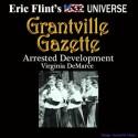 Arrested Development (Gazette Singles) - Virginia DeMarce, Paula Goodlett