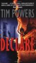 Declare (Audio) - Tim Powers