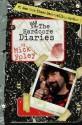 Hardcore Diaries (WWE) - Mick Foley