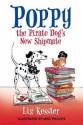 Poppy the Pirate Dog's New Shipmate - Liz Kessler, Mike Phillips