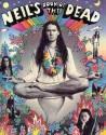 Neil's Book of the Dead - Nigel Planer, Terence Blacker