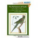 The Parliament of Fowls: In a Modern English Verse Translation - Simon Webb, Geoffrey Chaucer