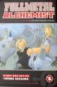 Fullmetal Alchemist, Vol. 8 - Hiromu Arakawa