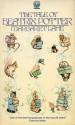 The Tale of Beatrix Potter - Margaret Lane
