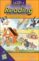 Once Upon a Time (Interactive Book) - Vivian French, John Prater
