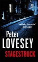 Stagestruck - Peter Lovesey