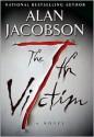 The 7th Victim - Alan Jacobson