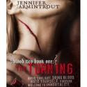 The Turning - Jennifer Armintrout, Elenna Stauffer