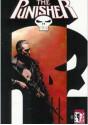 The Punisher Vol.5 : Streets of Laredo - Garth Ennis, Steve Dillon, Cam Kennedy