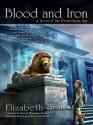 Blood and Iron - Elizabeth Bear