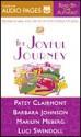 Joyful Journey - Barbara Johnson, Luci Swindoll
