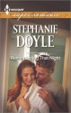 Remembering That Night - Stephanie Doyle