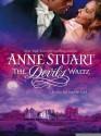 The Devil's Waltz - Anne Stuart