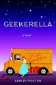 Geekerella - Ashley Poston