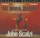 The Human Division (Old Man's War) - John Scalzi