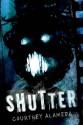 Shutter - Courtney Alameda