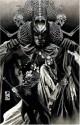 Batman: Death and the City - Paul Dini, Stuart Moore, Royal McGraw, Don Kramer, Andy Clarke, Simone Bianchi, Wayne Faucher