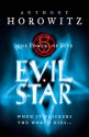 Evil Star - Anthony Horowitz