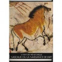 Prehistoric Painting: Lascaux or the Birth of Art (The Great Centuries of Painting) - Georges Bataille, Austryn Wainhouse