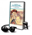 The junior Homer : the tale of Troy, the adventures of Odysseus - Benedict Flynn, Benjamin Soames
