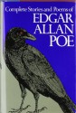 The Complete Stories and Poems - Edgar Allan Poe