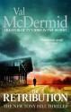 The Retribution - Val McDermid