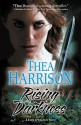 Rising Darkness: A Game Of Shadows Novel - Thea Harrison