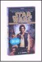 Star Wars: Rebel Dawn: Han Solo Trilogy - A.C. Crispin