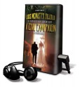 A Civil Campaign: A Comedy Of Biology And Manners A Vorkosigan Adventure (Audio) - Lois McMaster Bujold, Grover Gardner