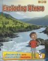 Exploring Rivers - Anita Ganeri