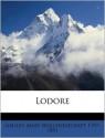 Lodore - Mary Shelley