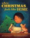 When Christmas Feels Like Home - Gretchen Griffith, Carolina Farias
