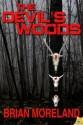The Devil's Wood - Brian Moreland