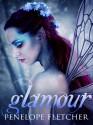 Glamour - Penelope Fletcher