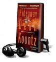 Hideaway [With Earbuds] - Various, Dean Koontz