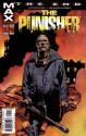 The Punisher: The End - Garth Ennis, Richard Corben