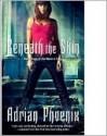 Beneath the Skin (The Maker's Song, #3) - Adrian Phoenix
