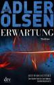 Erwartung (Afdeling Q, #5) - Jussi Adler-Olsen