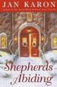 Shepherds Abiding - Jan Karon