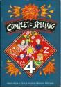 Complete Spelling: Year 4 - Helen Higgs