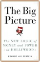 The Big Picture - Edward Jay Epstein