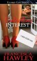 Controlling Interest (1-800-DOM-help) - Francesca Hawley