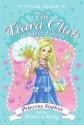 Princess Sophia and the Prince's Party - Vivian French, Sarah Gibb