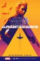 Alphabet Squadron - Alexander Freed