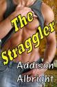 The Straggler - Addison Albright