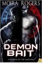 Demon Bait - Moira Rogers
