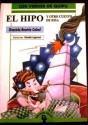 El Hipo y Otros Cuentos de Risa - Graciela Beatriz Cabal